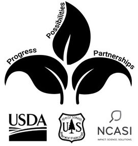 Forest Inventory and Analysis National Program
