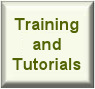 Training and Tutorials
